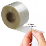 Kantfolie 100x0,4mm